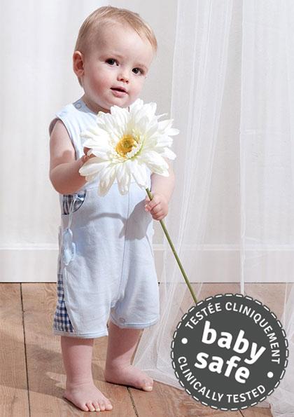 kaloo_titelseite_baby-safe