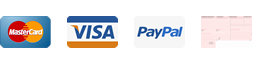payment methods at kaloo.care